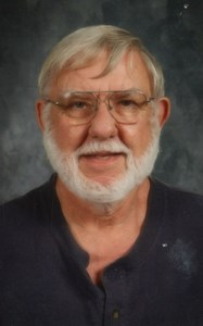 Obituary photo of John Mavrovich, Topeka-KS