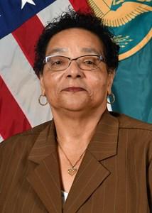 Obituary photo of Deborah Gray, Junction City-KS
