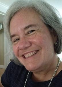 Obituary photo of Karen Collard, Olathe-KS