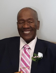 Obituary photo of Alfred Bell%2c+Sr., Olathe-KS