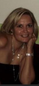 Obituary photo of Kathaleen Garcia, Topeka-KS