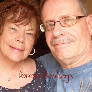 Obituary photo of Gustavous+%26+Sandra Kunz, Denver-CO