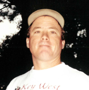 Obituary photo of Glenn Esslinger, Titusville-FL