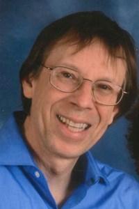 Obituary photo of Randal Nelson, Rochester-NY