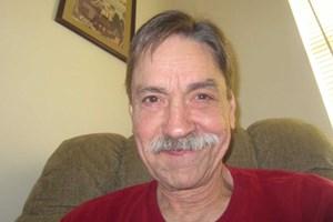 Obituary photo of Michael Slusher, Titusville-FL