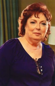 Obituary photo of Raleen Cox, Olathe-KS