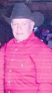 Obituary photo of Loren Buxman, Junction City-KS