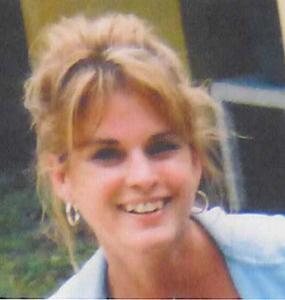 Obituary photo of Susan Clements, Titusville-FL