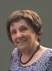 Obituary photo of Margaret LaFreniere, Green Bay-WI