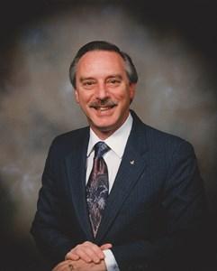Obituary photo of David Wilpolt, Denver-CO