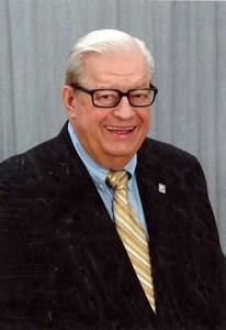 Obituary photo of William Bramble, Cincinnati-OH