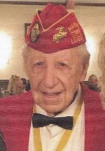 Obituary photo of Eugene Melillo, Albany-NY