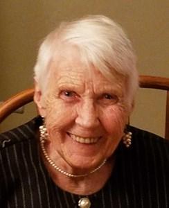 Obituary photo of Emerald Manteufel, Green Bay-WI