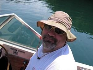 Obituary photo of David Humphries, Indianapolis-IN