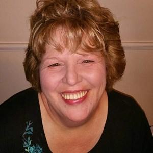 Obituary photo of Patricia Johnson, Topeka-KS