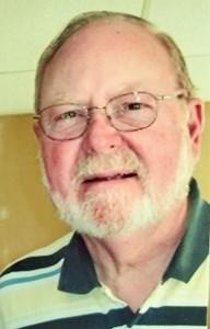Obituary photo of Robert Ramey, Topeka-KS
