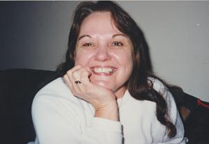 Obituary photo of Velma Emmitt, Indianapolis-IN