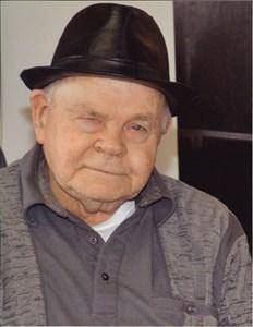 Obituary photo of Harold Willes, Topeka-KS