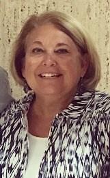Obituary photo of Melissa Holloman, Topeka-KS