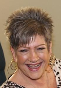 Obituary photo of Debra+%22Deb%22 Goddard, Topeka-KS