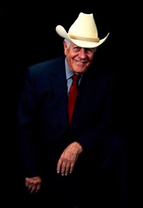 Obituary photo of Robert McConnell, Denver-CO