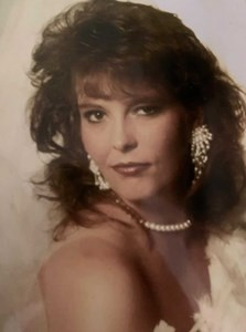 Obituary photo of Michelle Madison, Junction City-KS