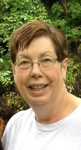 Obituary photo of Janice Smith, Topeka-KS