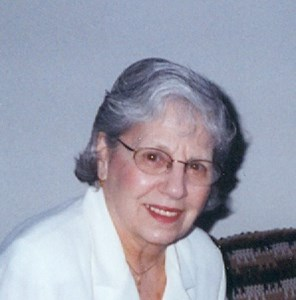 Obituary photo of Therese Catt, Indianapolis-IN