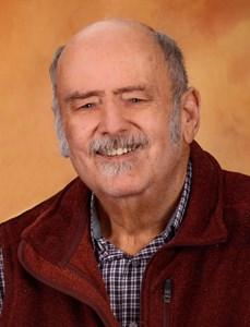 Obituary photo of Allen McVey, Casper-WY