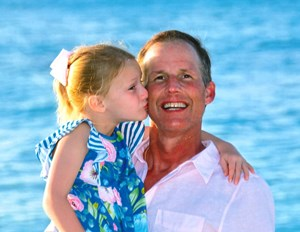 Obituary photo of Todd Clutter, Topeka-KS