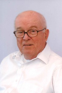 Obituary photo of Donald Downer, St Peters-MO