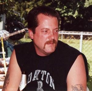 Obituary photo of David Deardurff, Dayton-OH