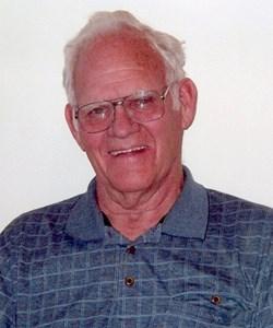 Obituary photo of Henry McGilton, Topeka-KS
