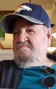 Obituary photo of Donald Drumright, Denver-CO
