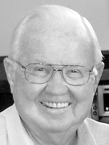 Obituary photo of George Dankovchik, Titusville-FL