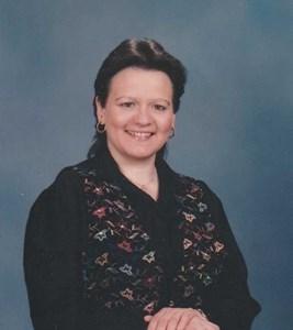 Obituary photo of Debra Niewald, St Peters-MO