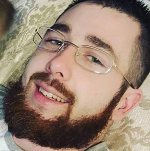 Obituary photo of Joshua DeAngelis, Cincinnati-OH