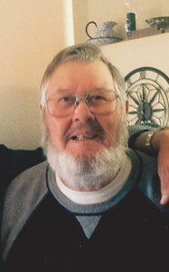 Obituary photo of Warren Foreman, Casper-WY