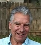 Obituary photo of Donald Tilot, Green Bay-WI