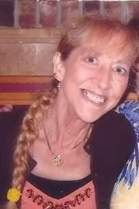 Obituary photo of Barbara Ropp, St Peters-MO