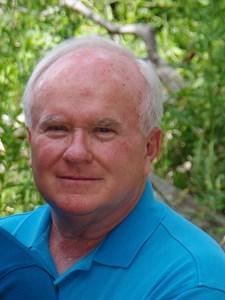 Obituary photo of Richard Hunnicutt, Casper-WY