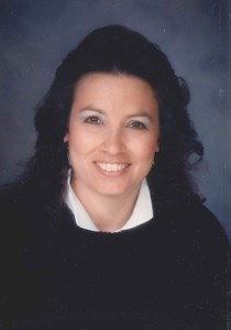 Obituary photo of Debbie Hough, St Peters-MO
