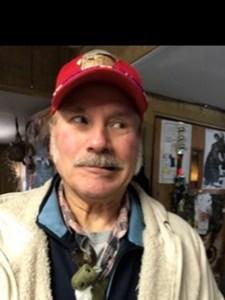 Obituary photo of Gary Bartlett, Casper-WY