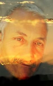 Obituary photo of Duane Dreiling, Olathe-KS
