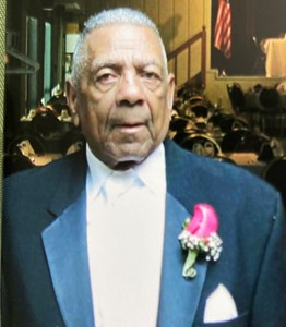 Obituary photo of James Eaglin%2c+Jr., Denver-CO