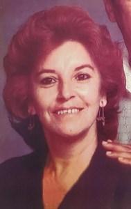 Obituary photo of Lillian Coca, Denver-CO