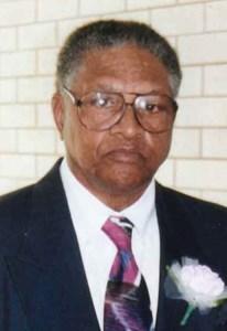 Obituary photo of Lonnie Lincoln, Toledo-OH