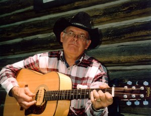 Obituary photo of David Phillips, Casper-WY