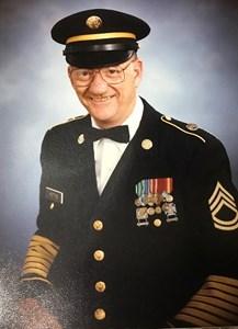 Obituary photo of William Pettys, St Peters-MO