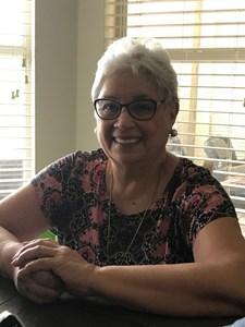 Obituary photo of Lydia Lopez, Orlando-FL
